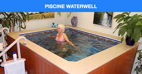 endless pools petites machines de nage piscines de nage contre courant. Black Bedroom Furniture Sets. Home Design Ideas